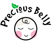 Precious Belly